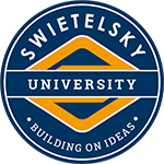 Swietelsky University